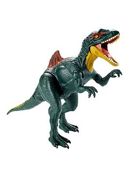 jurassic-world-small-dino-rivals-concavenator