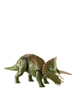 jurassic-world-small-dino-rivals-triceratops