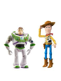 toy-story-7-inch-woody-and-buzz-2-pack-premovie