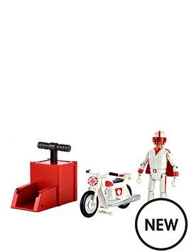 toy-story-stunt-racer-duke-caboom-with-boom-boom-bike