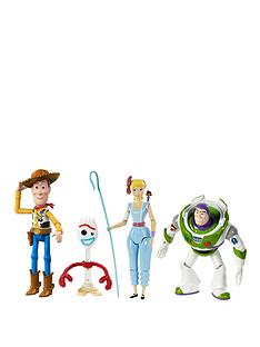 toy-story-7-inch-figure-4-pack