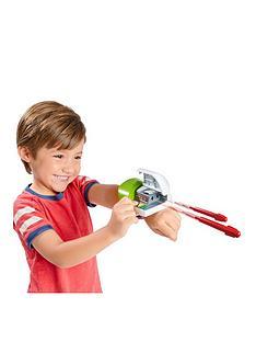 mattel-buzz-lightyear-wrist-communicator