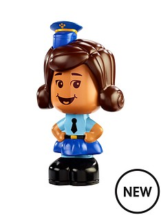 toy-story-talking-officer-giggle-mcdimplesnbspfigure