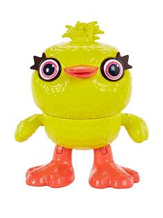 toy-story-7-inch-figurenbspducky