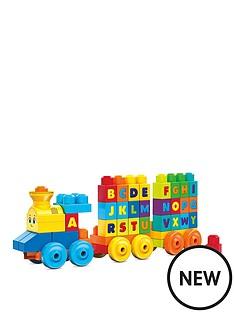mega-bloks-abc-musical-train