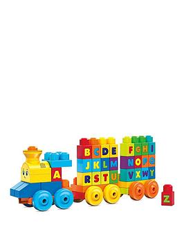 mega-bloks-abc-musical-train