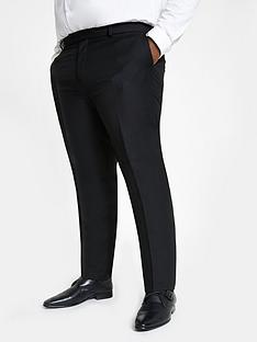 river-island-edward-big-and-tall-trousers