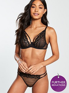 reign-by-coco-de-mer-imperial-high-apex-plunge-bra-black