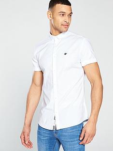 river-island-ss-white-oxford-stretch-shirt