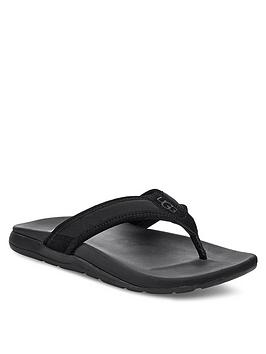 ugg-tenoch-ballistic-sandal