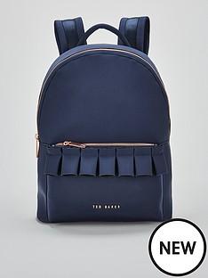 ted-baker-ted-baker-rresse-ruffle-detail-zip-backpack