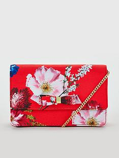 f36abe712e Clutch   Latest_Offers   Ted baker   Bags & purses   Women   www ...