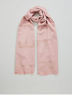 ted-baker-tted-ted-baker-woven-scarf-light-pink