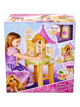 disney-princess-disney-pricness-rapunzel-vanity