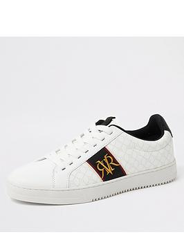river-island-embroidered-surrey-trainer
