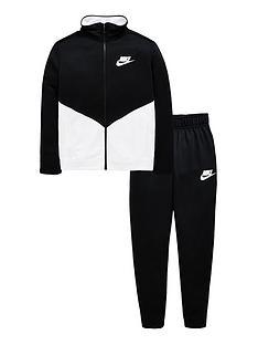 9598446a0f625 Nike | Tracksuits | Sportswear | Child & baby | www.littlewoods.com