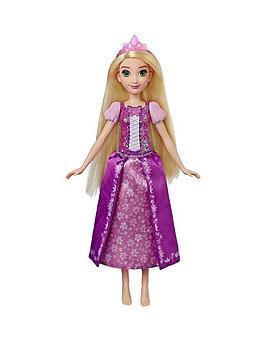 disney-princess-shimmering-song-rapunzel-singing-doll
