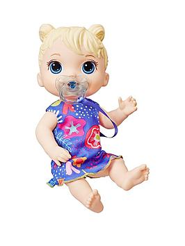 baby-alive-sweet-sounds-baby-blonde