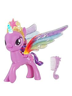 my-little-pony-rainbow-wings-twilight-sparkle