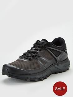 salomon-trailster-walking-trainer