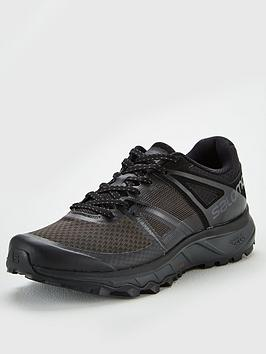 salomon-trailster-walking-trainer