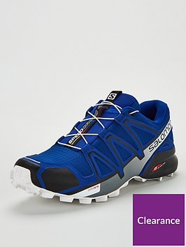salomon-speedcross-4-walking-trainer