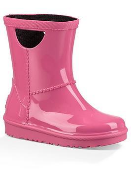 ugg-toddler-girls-rahjee-rainboot
