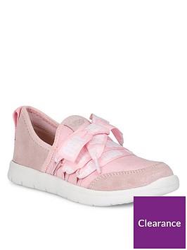 ugg-seaway-sneaker