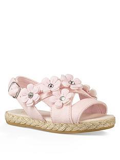 ugg-ugg-toddler-girls-allairey-sparkles-sandal