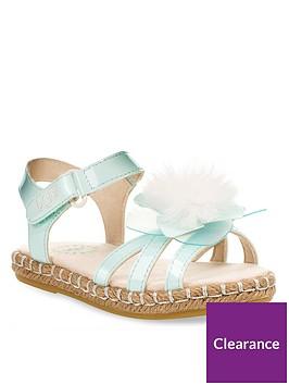 ugg-toddler-girls-cactus-flower-pom-sandal--nbspsea-blue