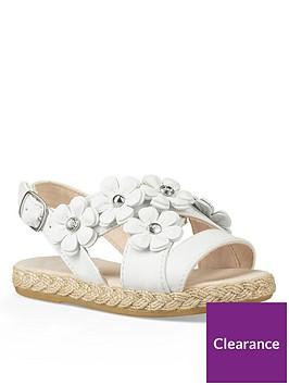 ugg-toddler-girls-allairey-sandal-white