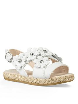 ugg-toddler-girls-allairey-sandal