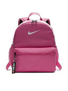 nike-jdi-mini-backpack