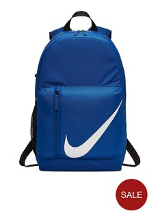 nike-elemental-backpack-with-detachable-pencil-case-indigo