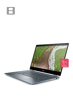 hp-chromebook-x360-14-da0000na-intelreg-coretrade-i3-processor-8gbnbspram-64gbnbspstorage-14-inch-laptop-white