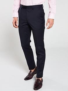 ted-baker-timeless-suit-trouser-navy