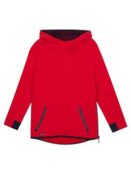 baker-by-ted-baker-boys-debossed-overhead-hoody