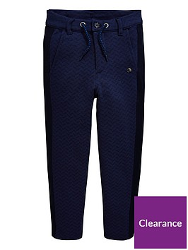 baker-by-ted-baker-boys-jersey-printed-chinos-navy
