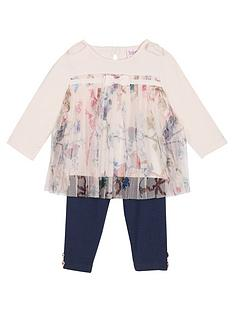baker-by-ted-baker-baby-girls-plisse-top-and-legging-set