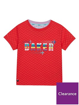 baker-by-ted-baker-toddler-boys-short-sleeve-logo-t-shirt