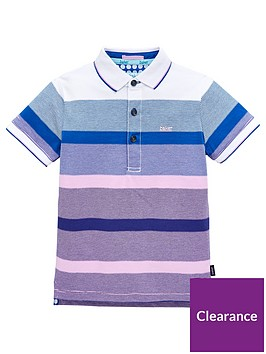 baker-by-ted-baker-boys-all-over-stripe-polo