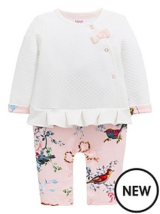 baker-by-ted-baker-baby-girls-mockable-romper