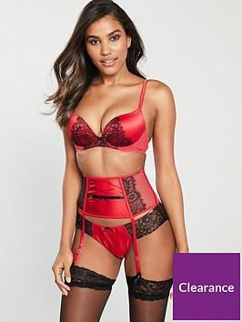 boux-avenue-georgina-eyelash-lace-waspienbsp--black-red