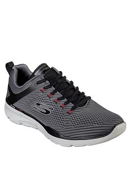 skechers-equalizer-30-trainers-grey