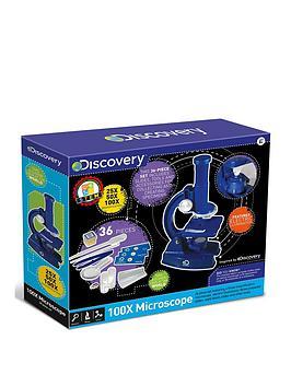 discovery-100x-microscope