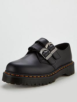 dr-martens-dr-martens-1461-alternative-3-eyelet-shoe