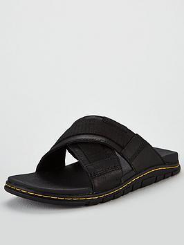 dr-martens-remi-athens-sandal