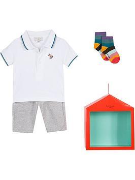 paul-smith-junior-baby-boys-polo-jogger-amp-sock-gift-box-set