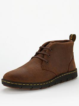 dr-martens-dr-martens-3-eyelet-chukka-lawford-mid-boot