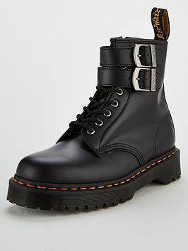 dr-martens-dr-martens-8-eyelet-1460-alternative-boot